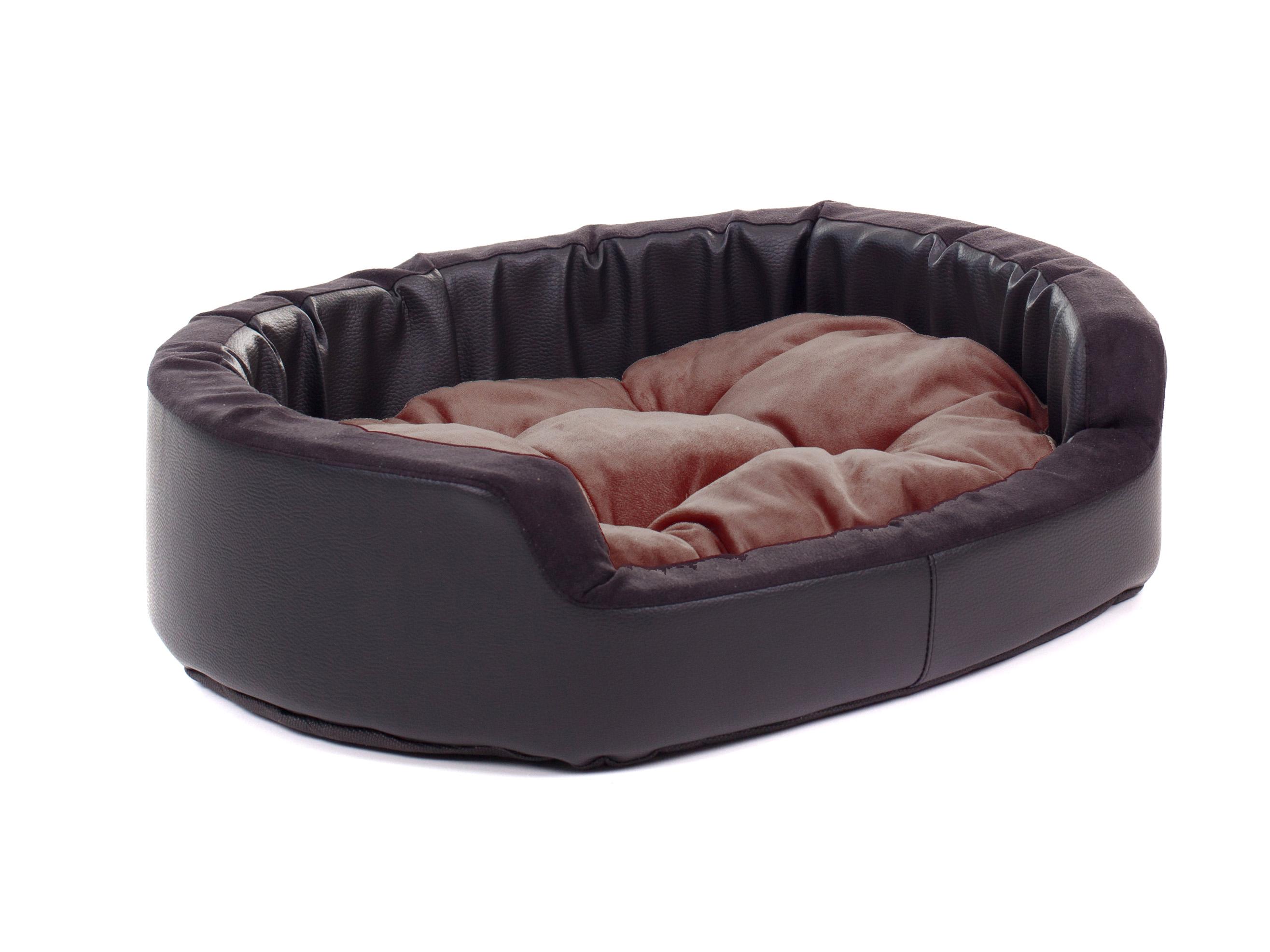e hundebett hugo hundesofa hundeliege hundekissen hundekorb robust s xxxl ebay. Black Bedroom Furniture Sets. Home Design Ideas