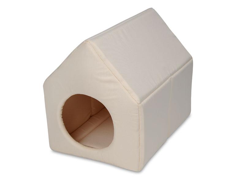 hundeh hle katzenh hle hundehaus hundebett hundesofa. Black Bedroom Furniture Sets. Home Design Ideas