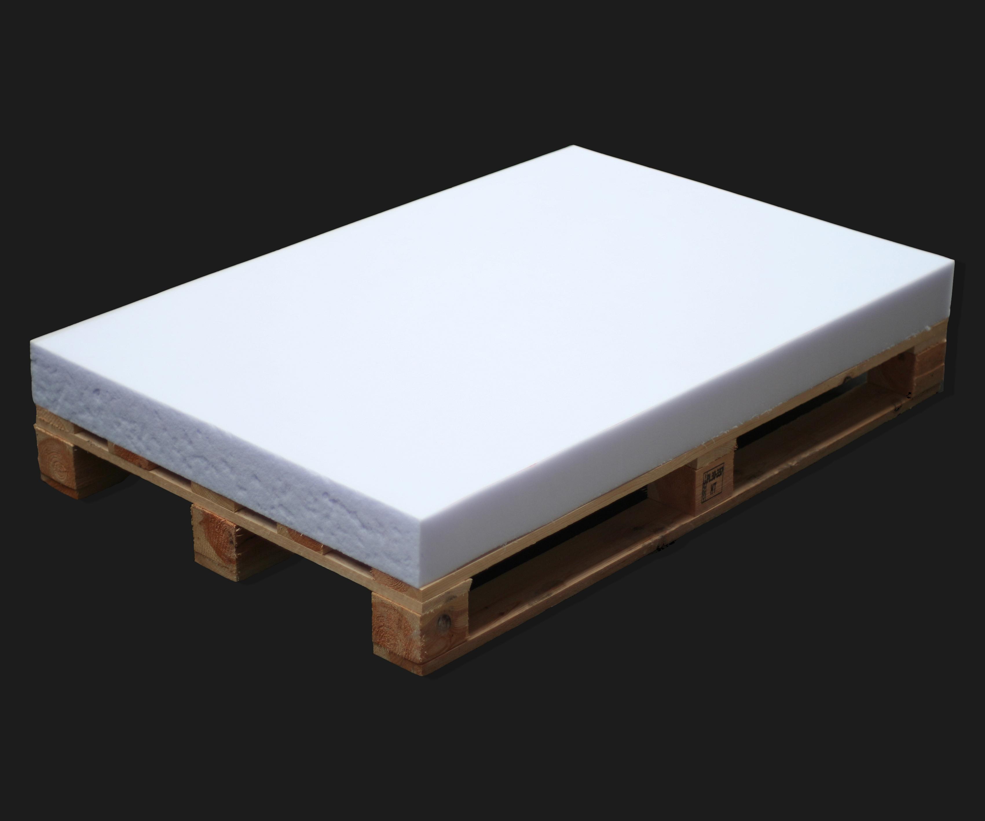 palettenm bel polster polsterschaum schaumstoffplatte f r palette auflage ebay. Black Bedroom Furniture Sets. Home Design Ideas