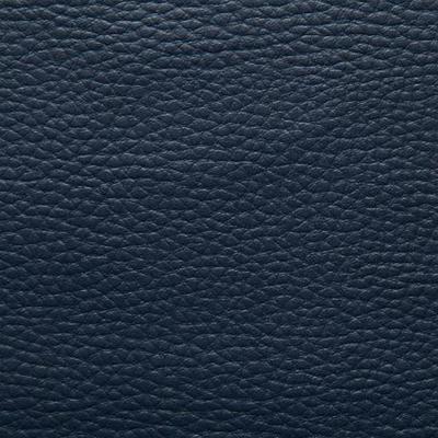 dunkelblau blau kunstleder leder polsterstoff m bel. Black Bedroom Furniture Sets. Home Design Ideas